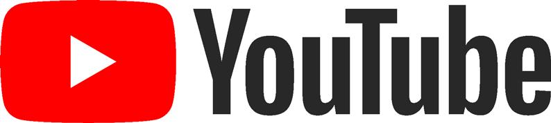 モトコルセYoutubeチャンネル MOTO CORSE Press Vol.30