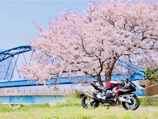 第4回 日本バイクオブザイヤー2021