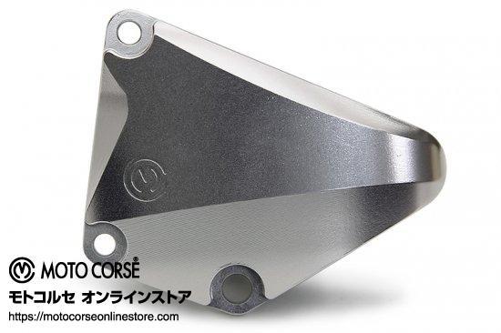 【商品のご案内++】 CNC ビレット ライトサイド クランクケースプロテクター for MV AGUSTA BRUTALE 750 / BRUTALE 910S / BRUTALE 910R / BRUTALE 989R / BRUTALE 1078RR
